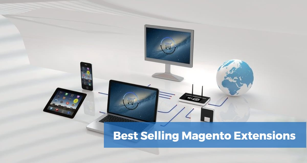 Free Paid Magento Extensions